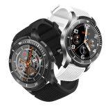 GT106 hodinky