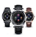 R68 MAX Inteligentní hodinky