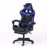 Gamer stolička-Racsing pro