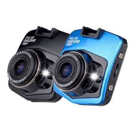 ALphaOne Full HD-258 kamera do auta