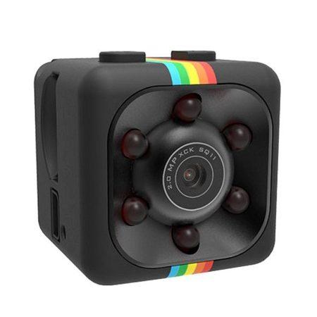 ALphaOne  Mini sportovní kamera