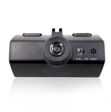K7000 Auto Kamera