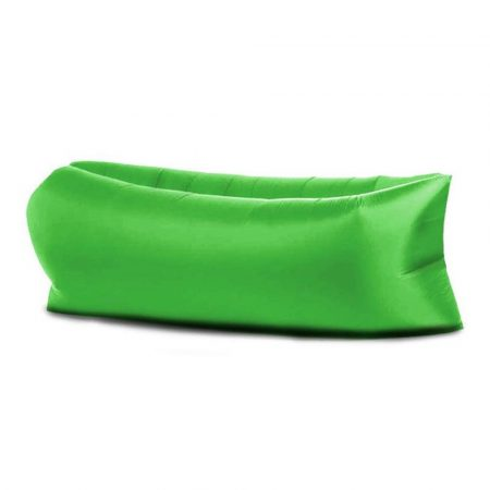 Laybad Zelená