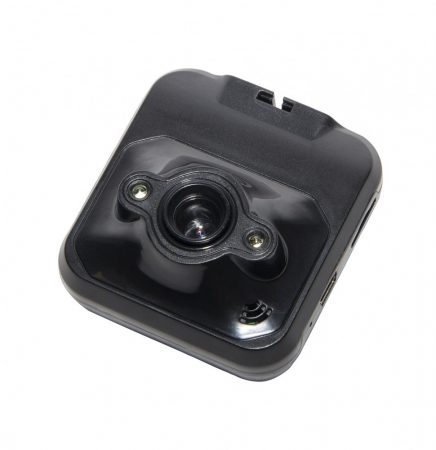 AlphaOne K1 kamera do auta