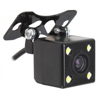 Univerzální couvací kamera do auta