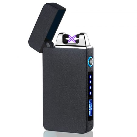 USB zapalovač