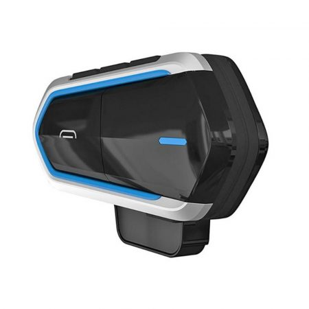 B35 sluchátka pro motocyklové helmy