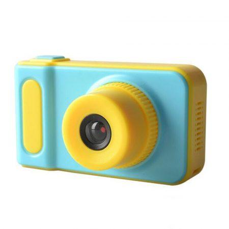 Dětská Kamera