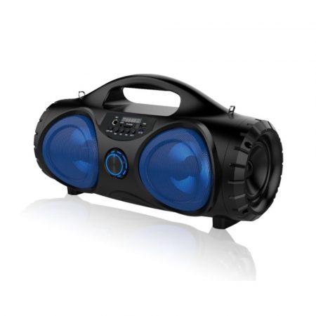 Prenosný Bluetooth Párty reproduktor