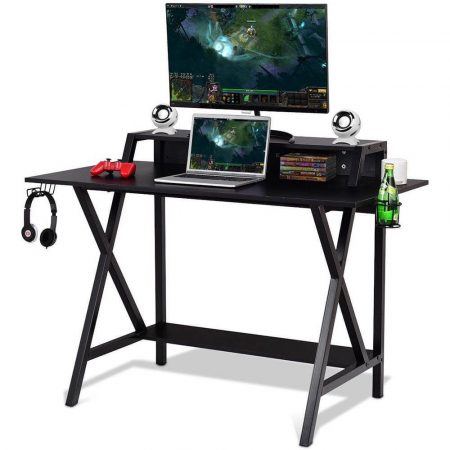 Sintact Gamer stůl