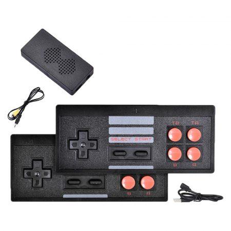 Extreme mini game box -AV