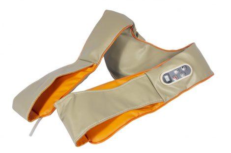 Celotelový Cervical-Drum masážny prístroj