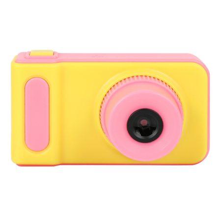 Kamera pro dítě