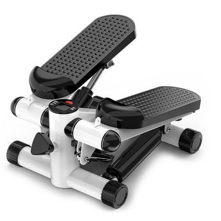 MW5000 Mini stepper
