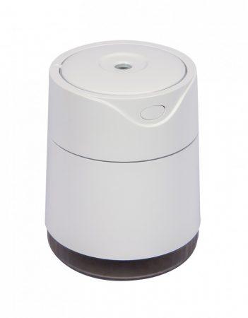 Ultrazvukový aroma difúzor, zvhlčovač vzduchu pre éterické oleje  SKY-K10