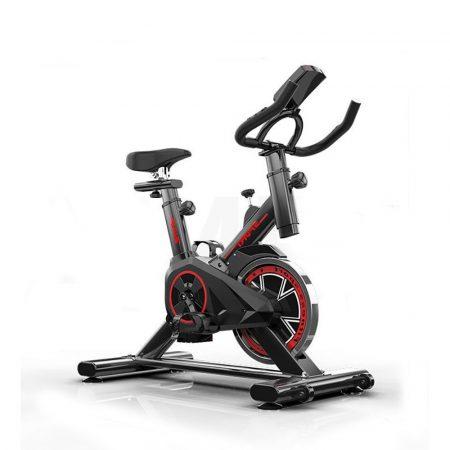 Spyno Profesionálny spinningový bicykel s displejom